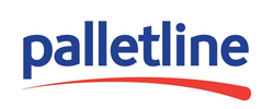 Link to the Palletline Website